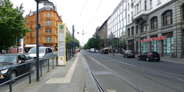 berlin-2-vignette